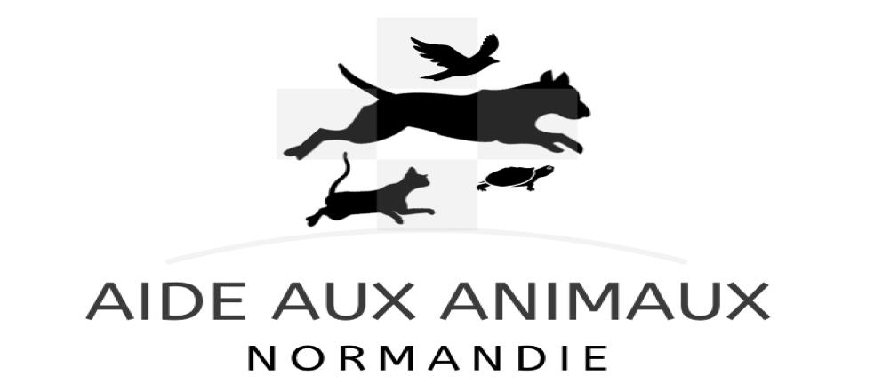 Aide aux Animaux Normandie