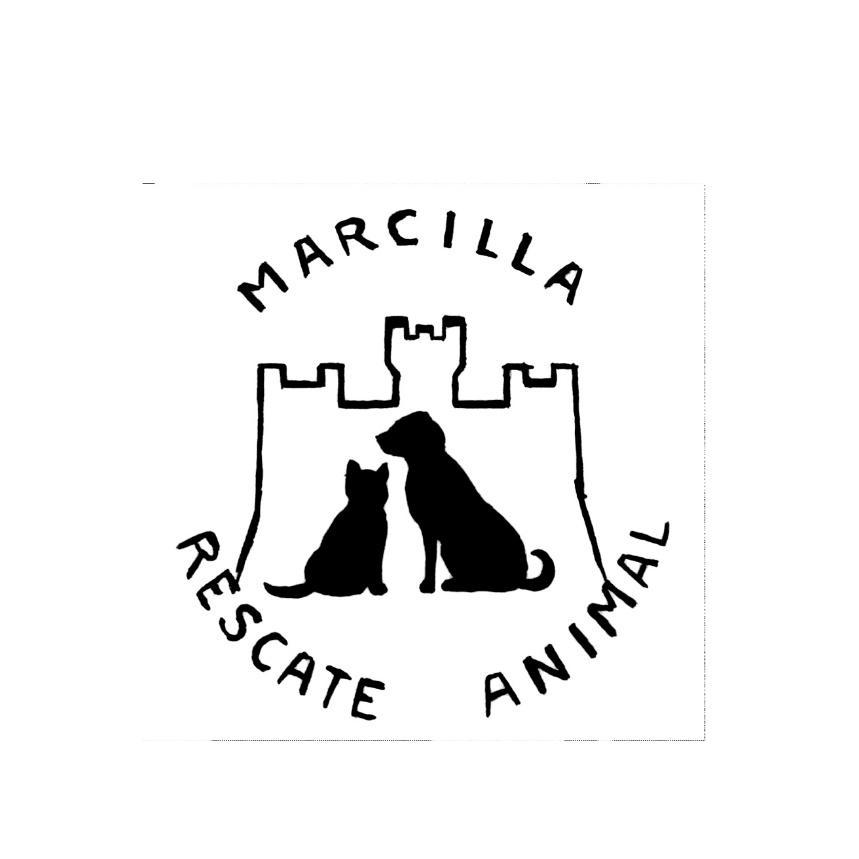 Marcilla Rescate Animal