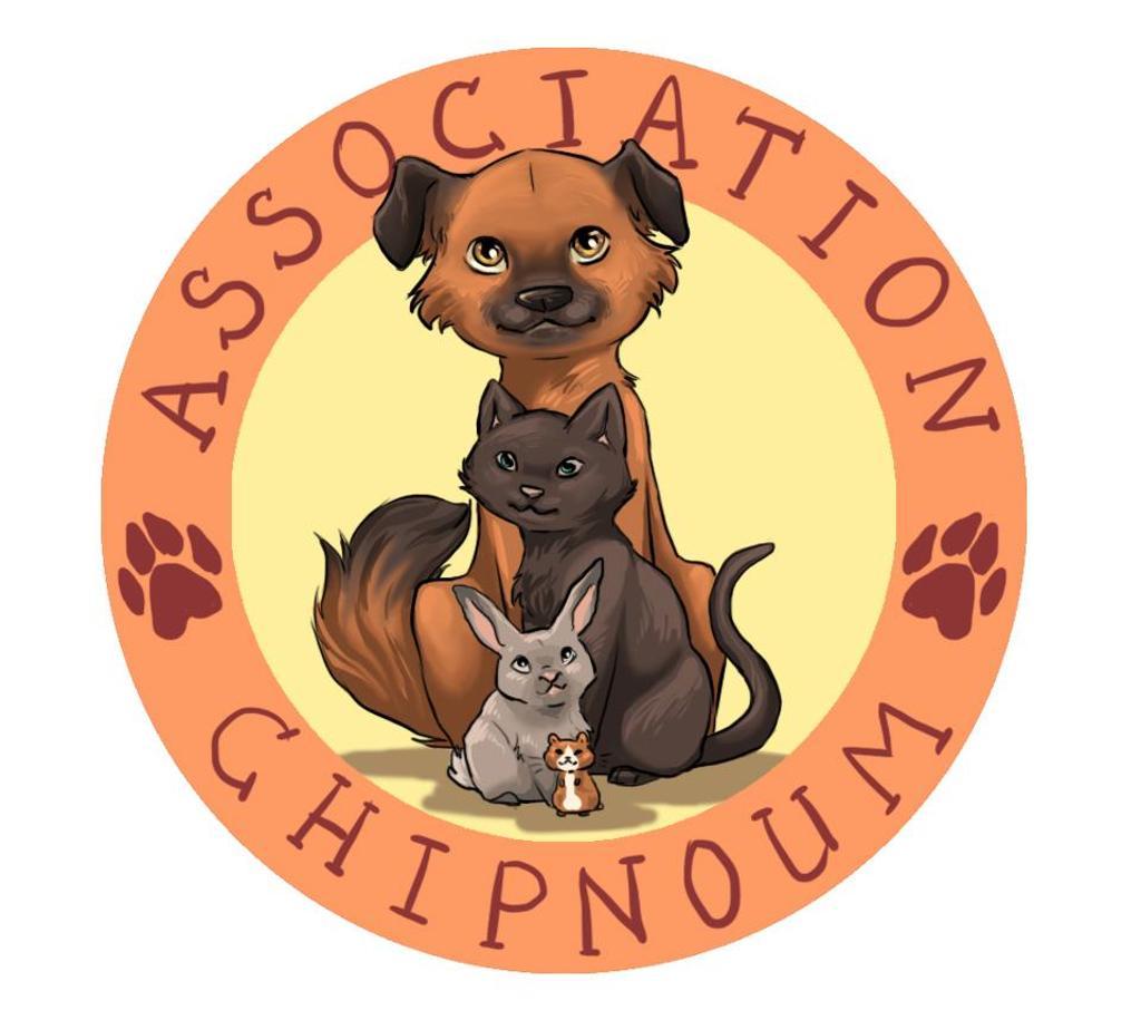 Association CHIPNOUM