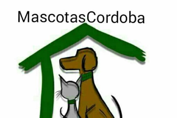 Mascotas Córdoba