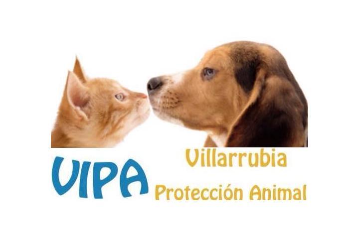 VIPA Villarrubia Protección Animal
