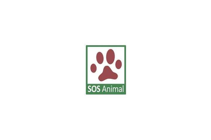 SOS Animal Mallorca (Calviá)