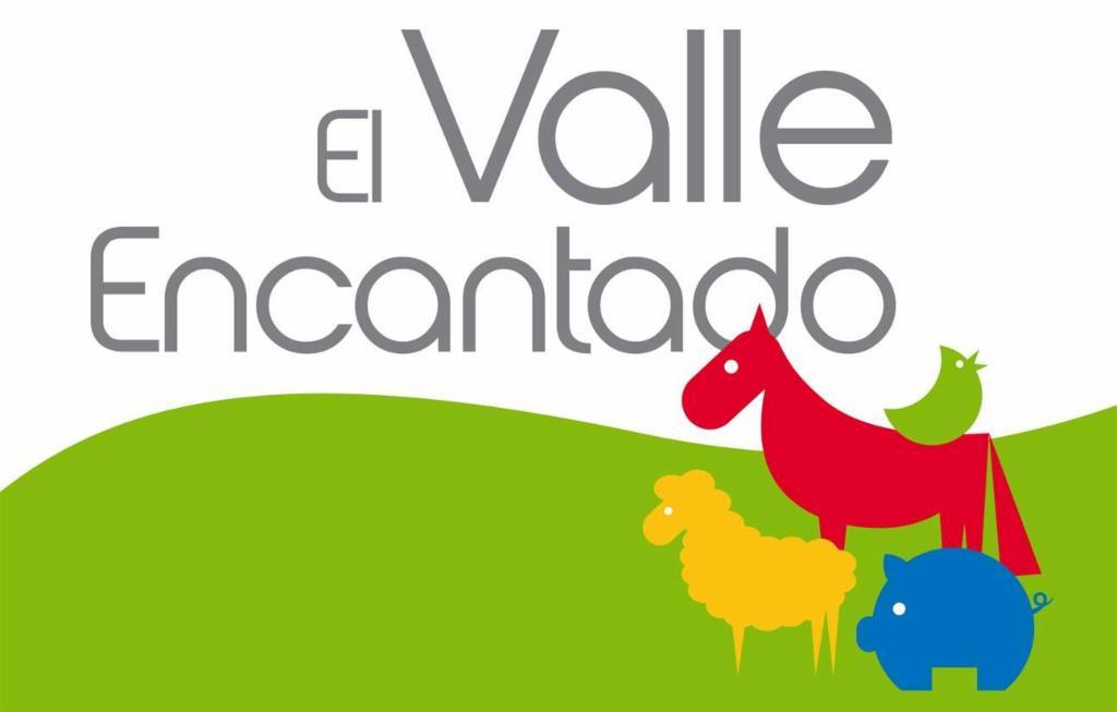 El Valle Encantado, Posada Animal