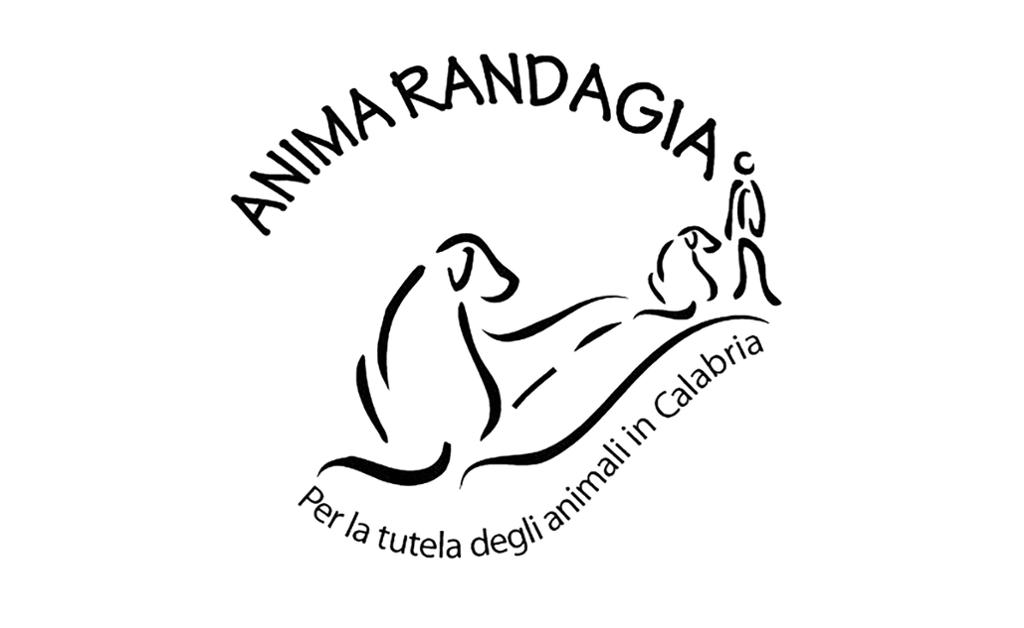 Associazione Anima Randagia Calabria