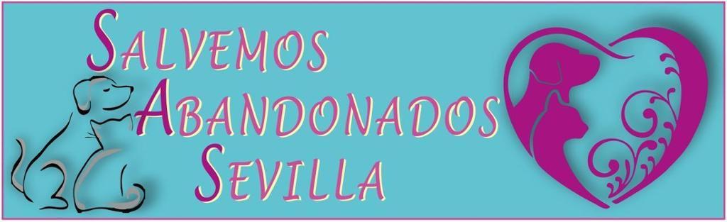 Salvemos Abandonados Sevilla
