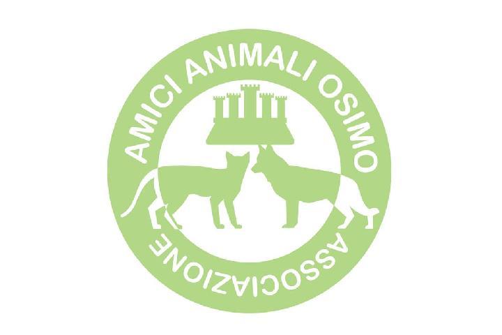 Associazione Amici Animali Osimo (An)