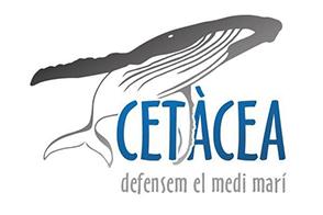 Associació Cetàcea
