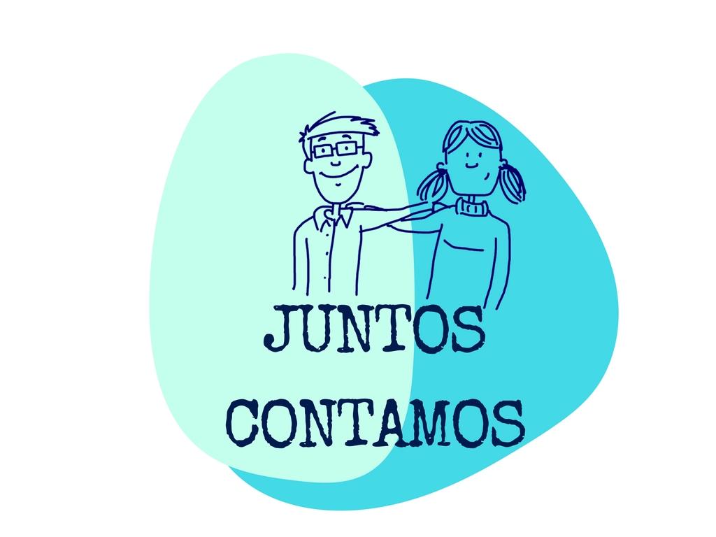 LUCHANDO CON EL AUTISMO - JUNTOS CONTAMOS