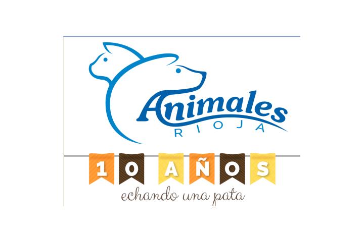 Animales Rioja