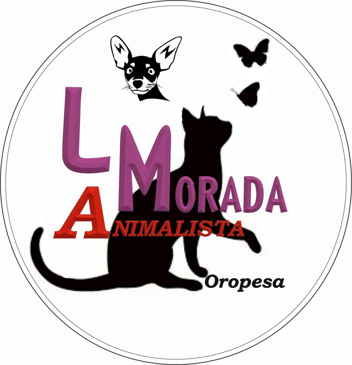 La Morada Animalista de Oropesa