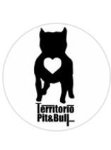Territorio Pit&Bull