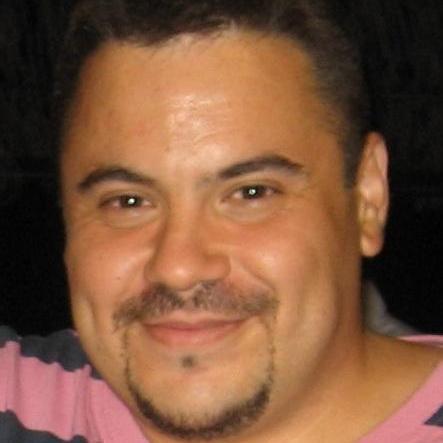 Víctor Guillermo Figueroa Molina