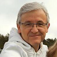 Luis Bello Catala