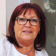 Nicole Riondet-Borrallo