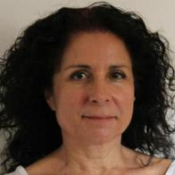 Luisa Aguirre