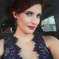 Ana Ros Rincon
