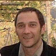 Toni Garcia Cebeiro