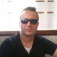 Artur Aparicio Canturri