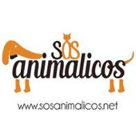 SOS ANIMALICOS LOJA