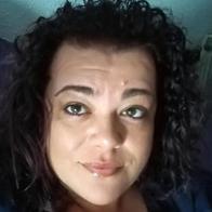 Cristina Balsera