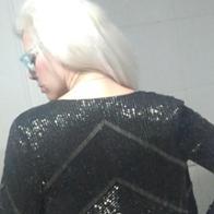 Desiree Fernández