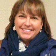 Rosa Ferreiro