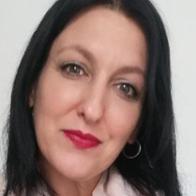 Sandra Labudik