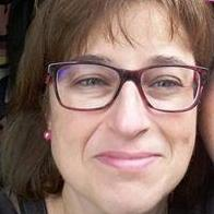 Rosa Villanueva