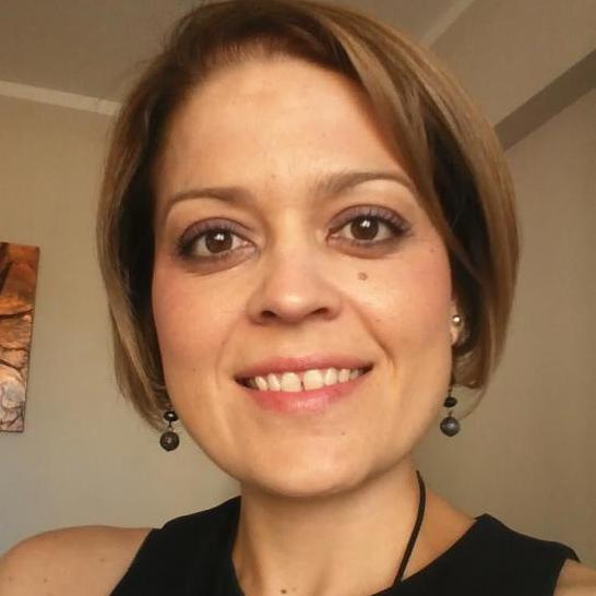 Maria Aguado Sánchez