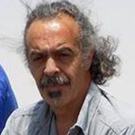 Javier Martin Perez