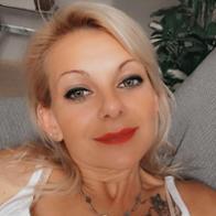 Cristina Velici
