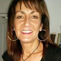 Nathalie Umile