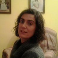 Monica Cruz carmona