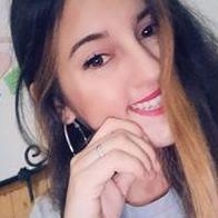 Mariví Morales