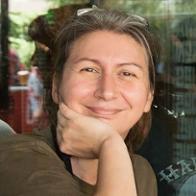 Helena J Heidenreich