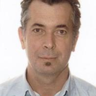 Ioan Nista Hada