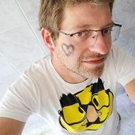 Marcos Gregores Arjones