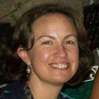 Rocío Ortega Velazquez