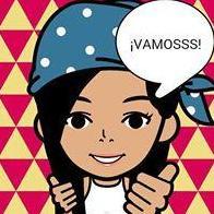CristinaPerez Espino