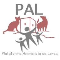 Plataforma Animalista de Lorca