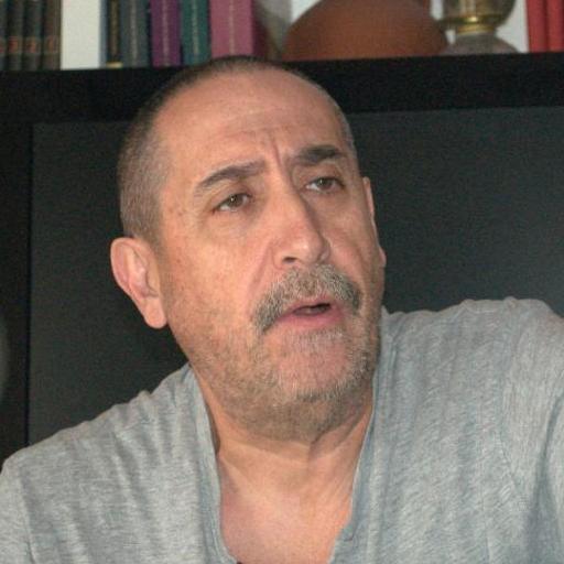 Paco González Ramírez
