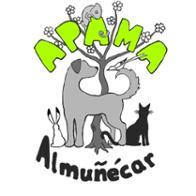 A.P.A.M.A. Almuñécar