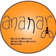 Asociación A.N.A.N.A.R.