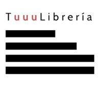 Asociación TuuuLibrería