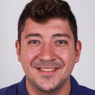 David Muñoz Navarro