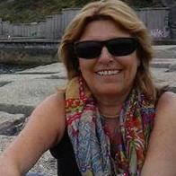 Elena Maestre Fernandez