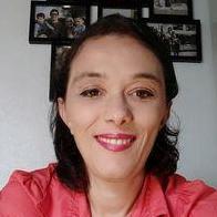 Maria Del Mar Villanueva