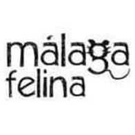 Málaga Felina