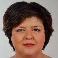 Susana Arto Bintaned