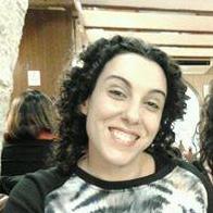 Eva Torres Del Moral